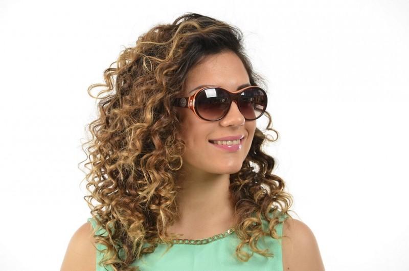 Женские очки Versace 5516c2, фото 4