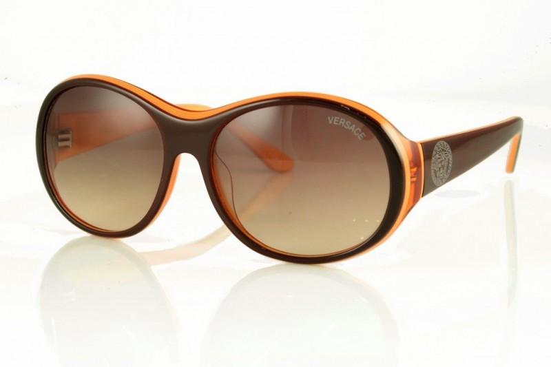 Женские очки Versace 5516c2, фото 30
