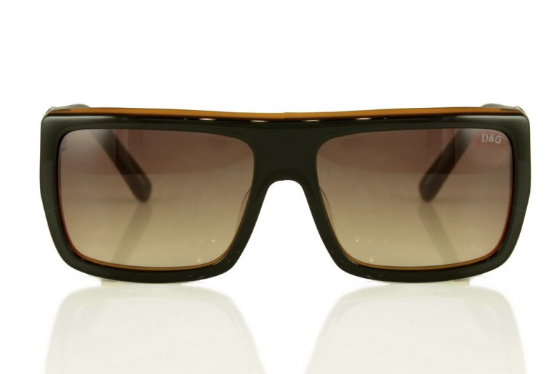 Мужские очки Dolce & Gabbana 8085c9-M, фото 1