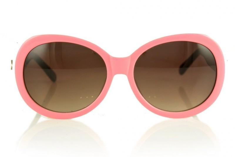 Женские очки Dolce & Gabbana 4313-50275, фото 1