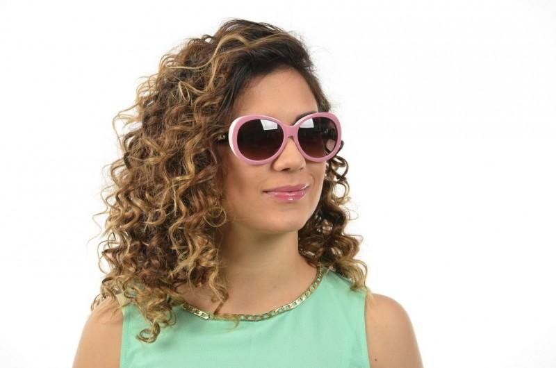 Женские очки Dolce & Gabbana 4313-50275, фото 3