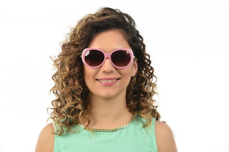 Женские очки Dolce & Gabbana 4313-50275, фото 4