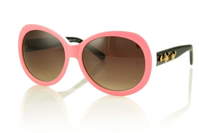 Женские очки Dolce & Gabbana 4313-50275, фото 30