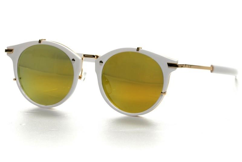 Женские очки Dior 0196-white, фото 30