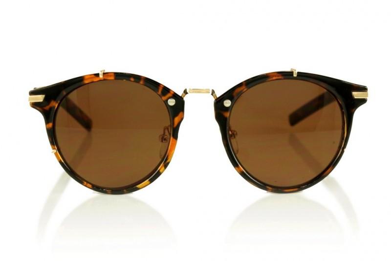 Женские очки Dior 0196-leo, фото 1