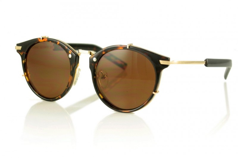 Женские очки Dior 0196-leo, фото 30