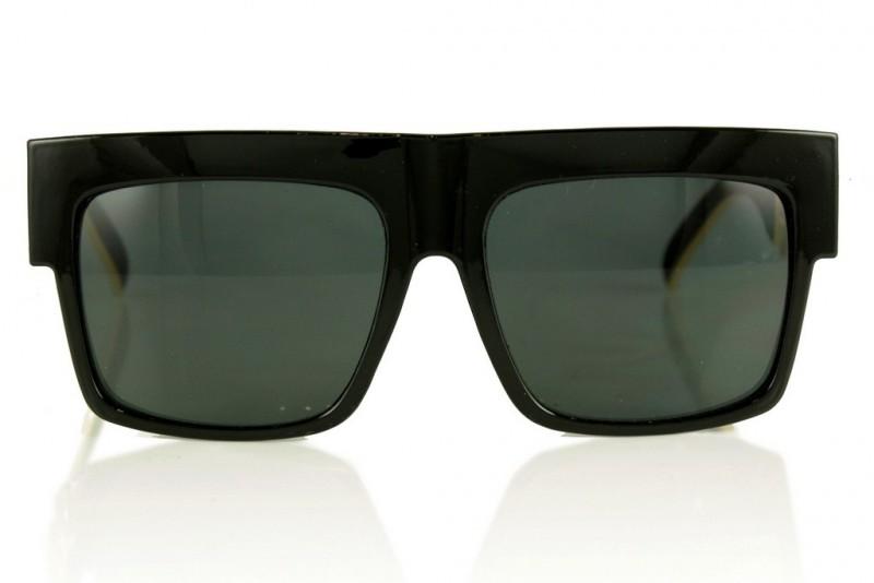 Женские очки Celine cl4101, фото 1