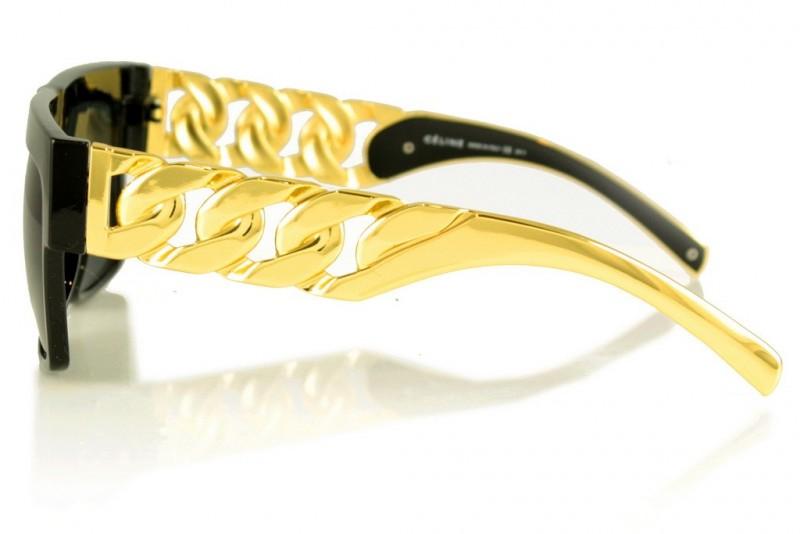 Женские очки Celine cl4101, фото 2