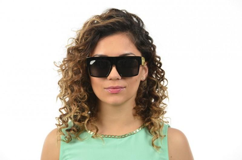 Женские очки Celine cl4101, фото 3