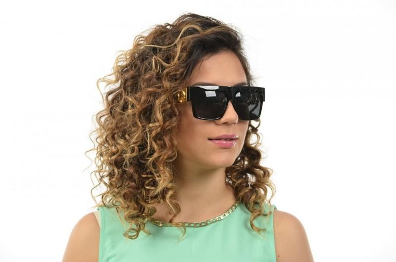 Женские очки Celine cl4101, фото 4