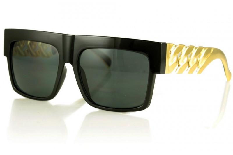 Женские очки Celine cl4101, фото 30