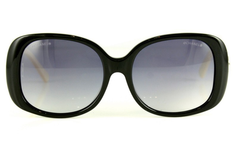Женские очки Chanel 5234bw, фото 1