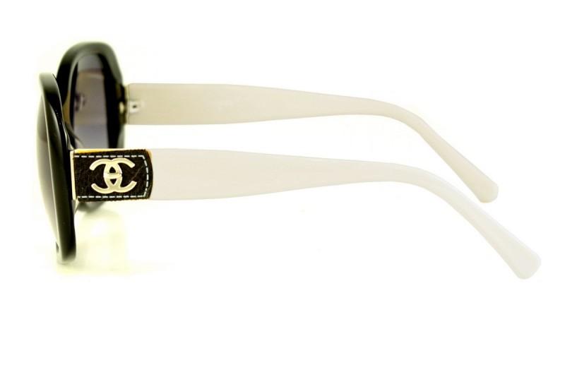 Женские очки Chanel 5234bw, фото 2