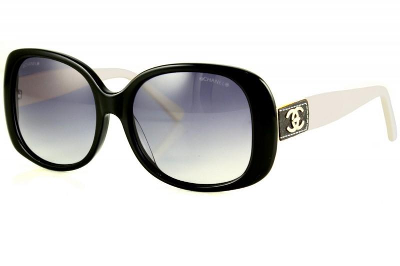 Женские очки Chanel 5234bw, фото 30