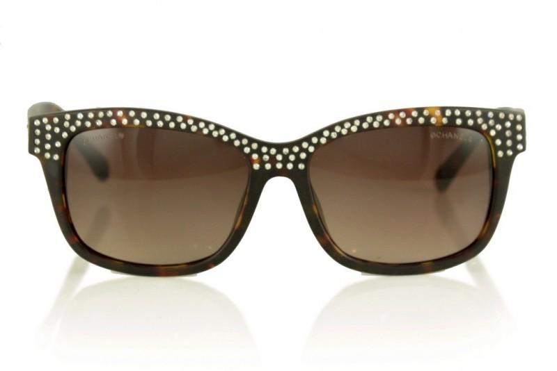 Женские очки Chanel 40922h, фото 1