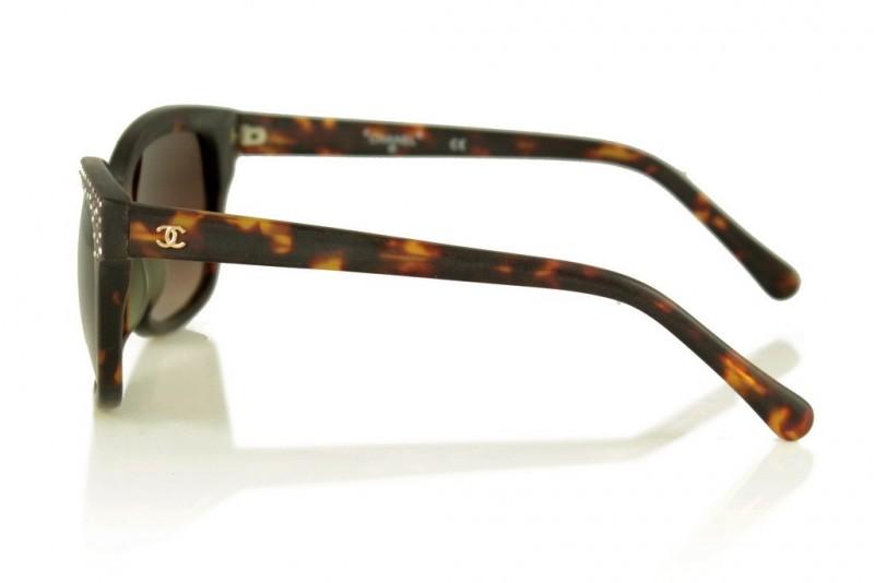 Женские очки Chanel 40922h, фото 2