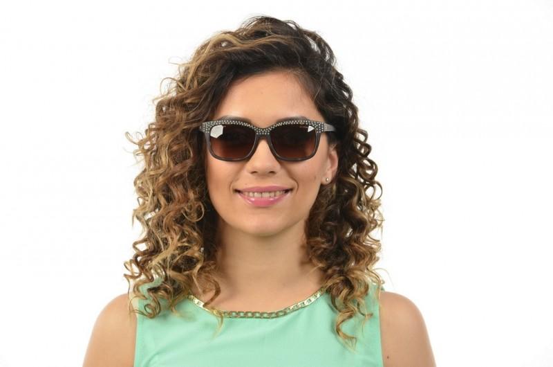 Женские очки Chanel 40922h, фото 3