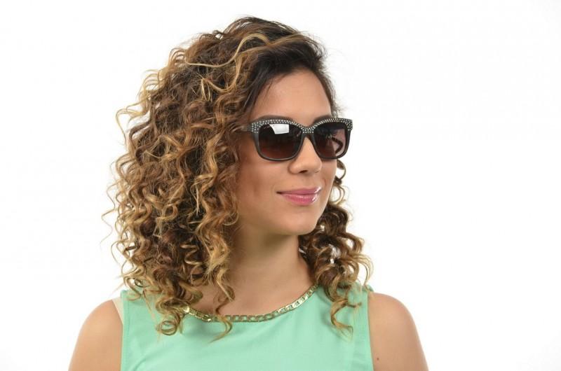Женские очки Chanel 40922h, фото 4