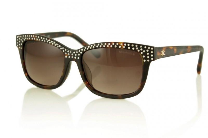 Женские очки Chanel 40922h, фото 30