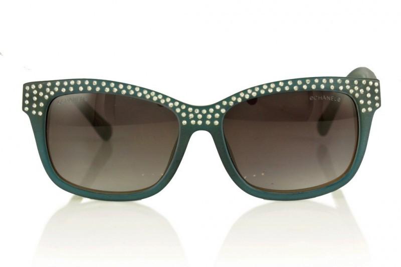 Женские очки Chanel 40922a, фото 1