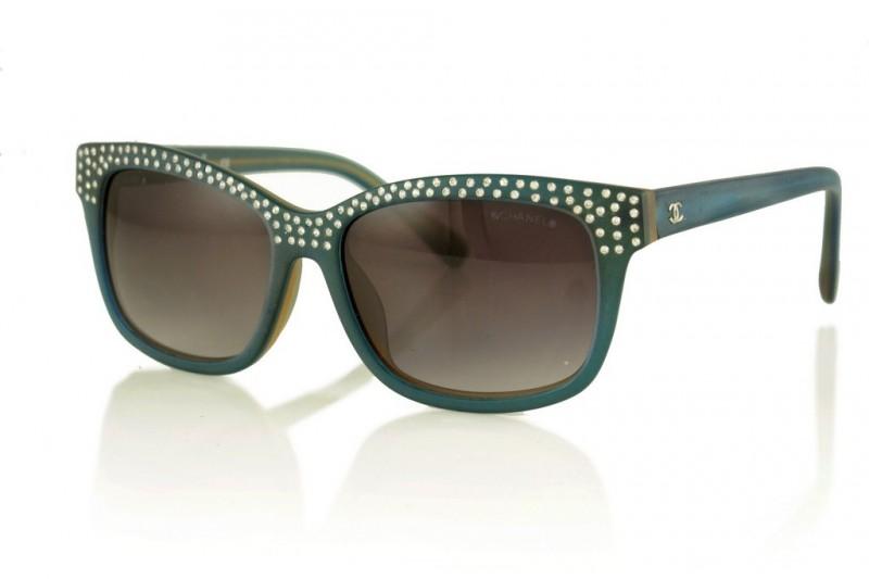 Женские очки Chanel 40922a, фото 30