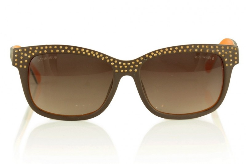 Женские очки Chanel 40922g, фото 1