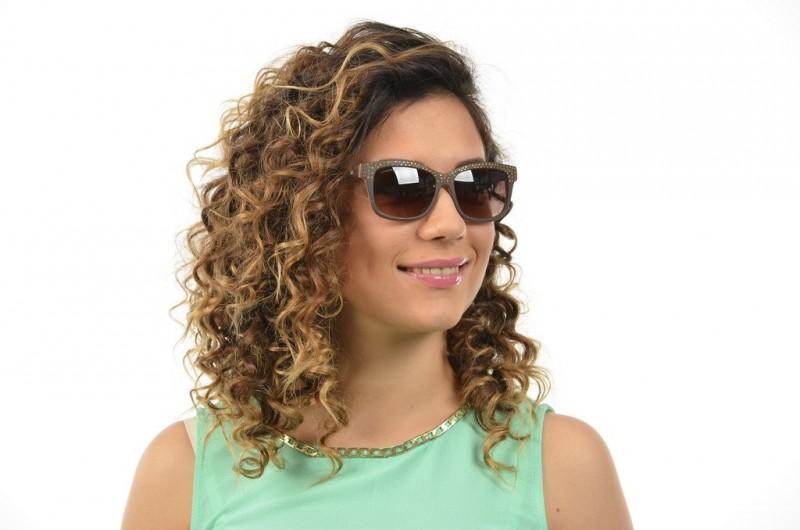 Женские очки Chanel 40922g, фото 4