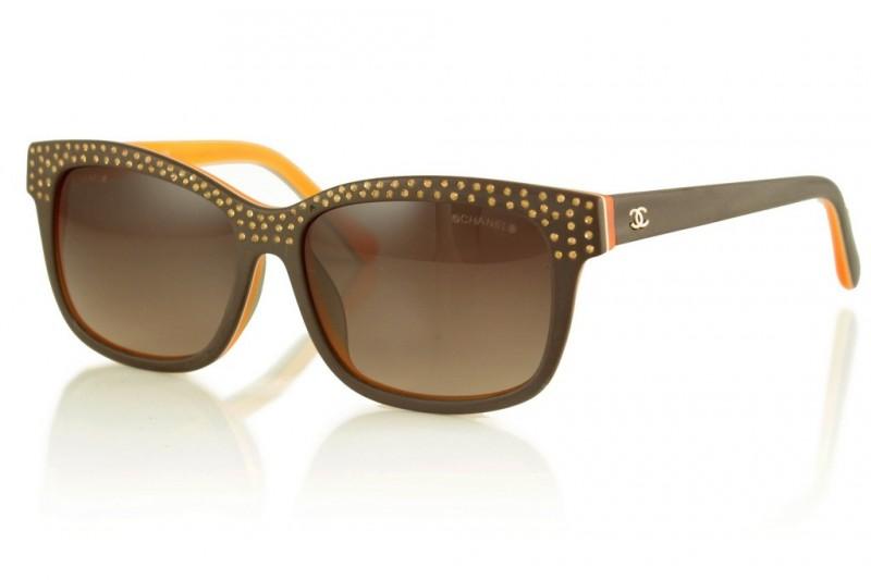 Женские очки Chanel 40922g, фото 30