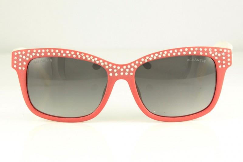 Женские очки Chanel 40922c, фото 1
