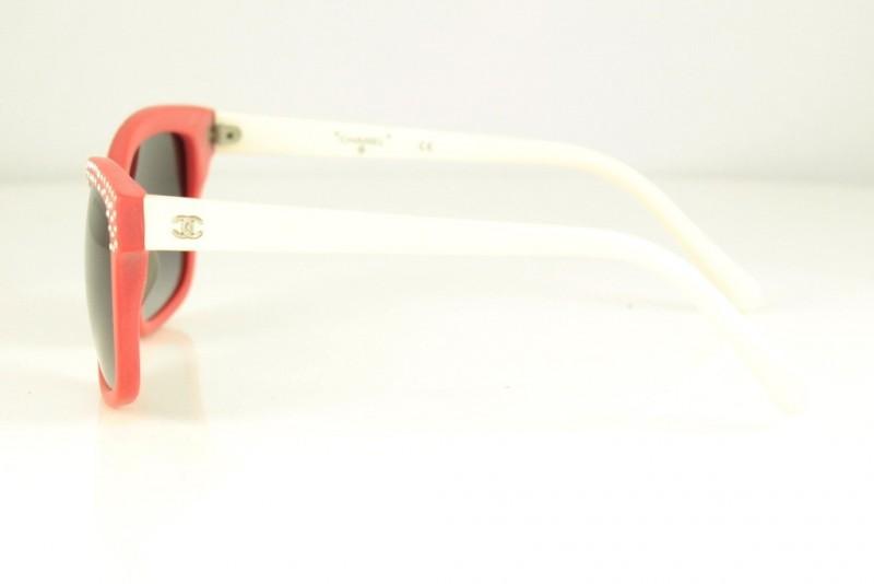 Женские очки Chanel 40922c, фото 2