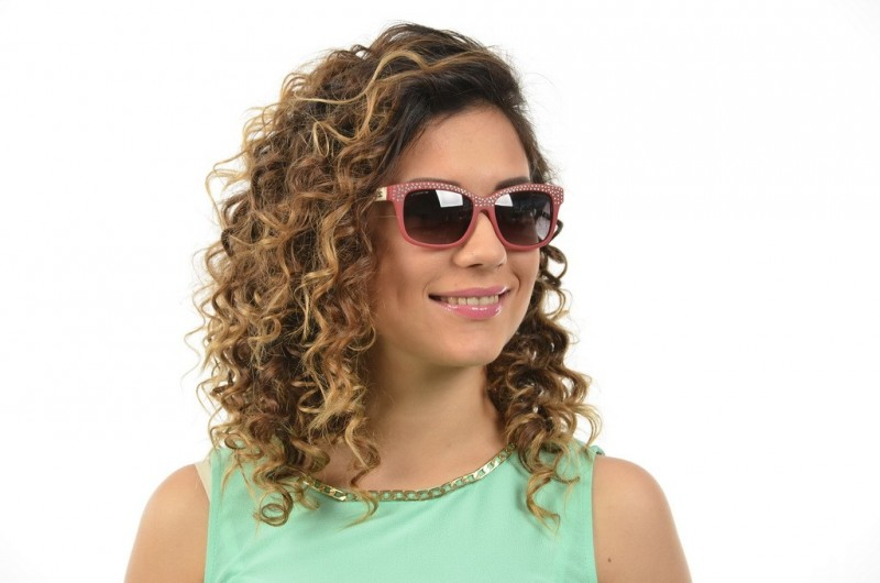 Женские очки Chanel 40922c, фото 4