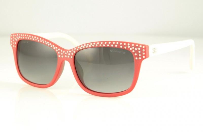 Женские очки Chanel 40922c, фото 30