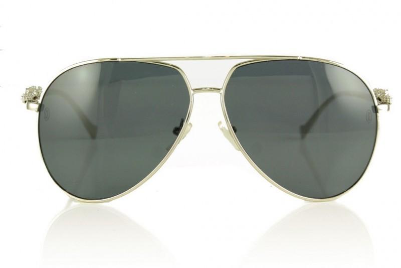 Женские очки Cartier 6125s, фото 1