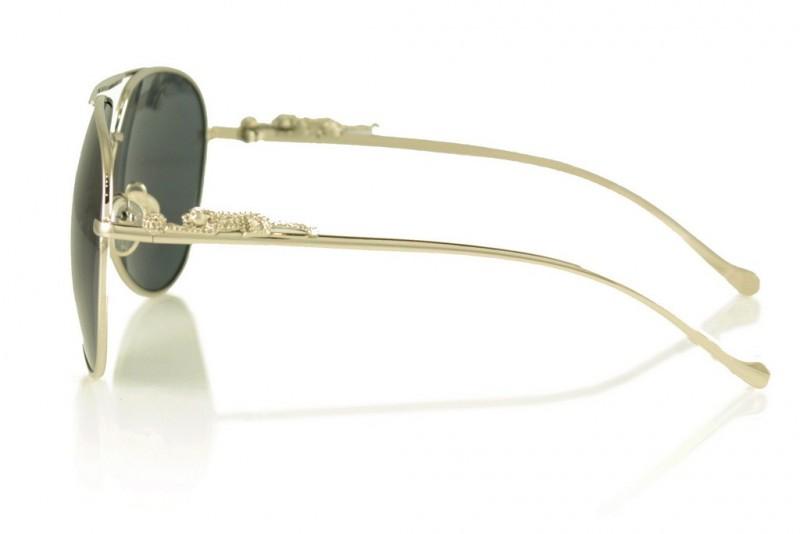 Женские очки Cartier 6125s, фото 2