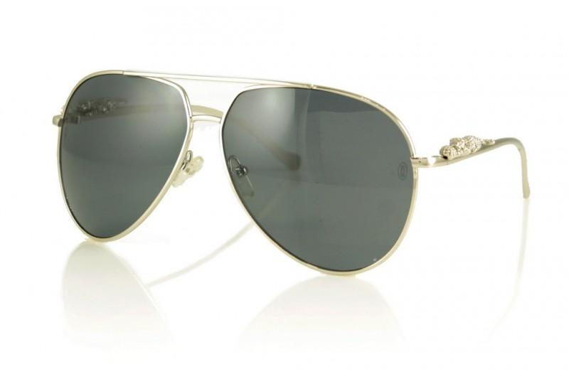 Женские очки Cartier 6125s, фото 30
