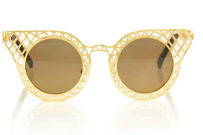 Женские очки  888c4, фото 1