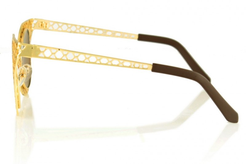 Женские очки  888c4, фото 2