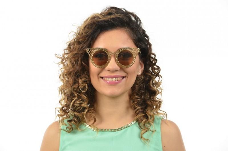 Женские очки  888c4, фото 3