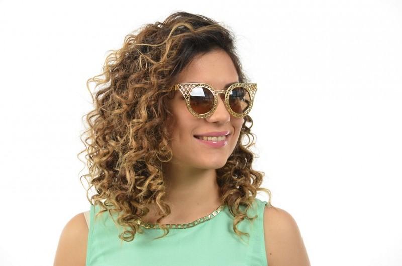Женские очки  888c4, фото 4