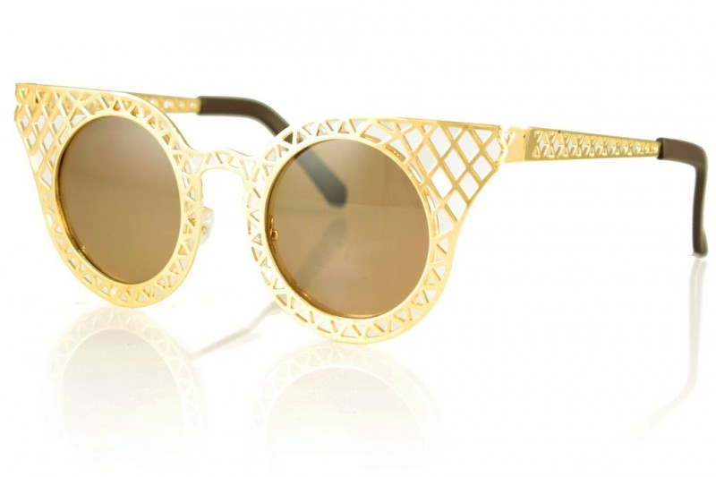 Женские очки  888c4, фото 30