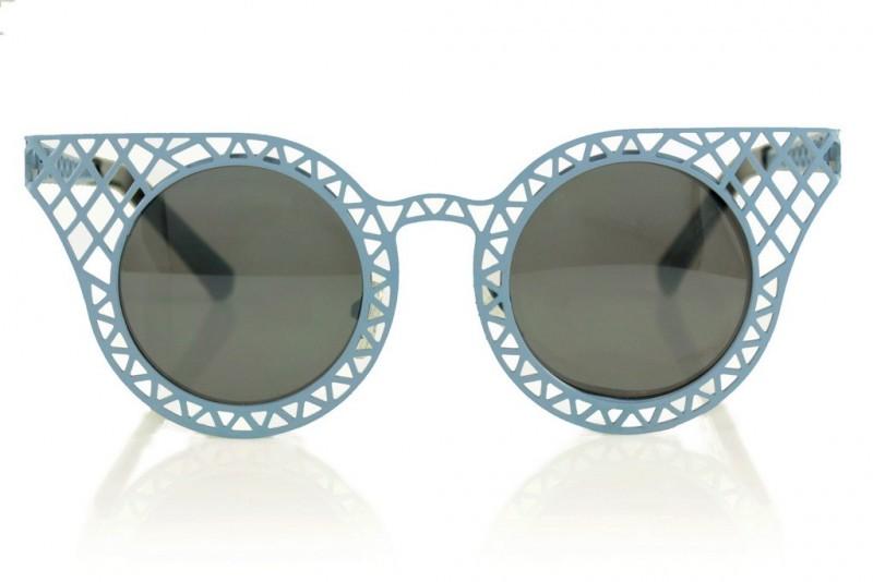 Женские очки  888c5, фото 1
