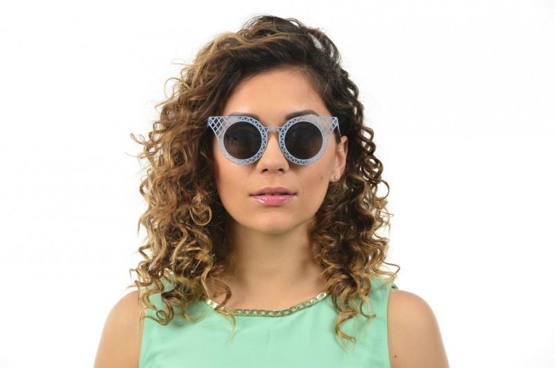 Женские очки  888c5, фото 3