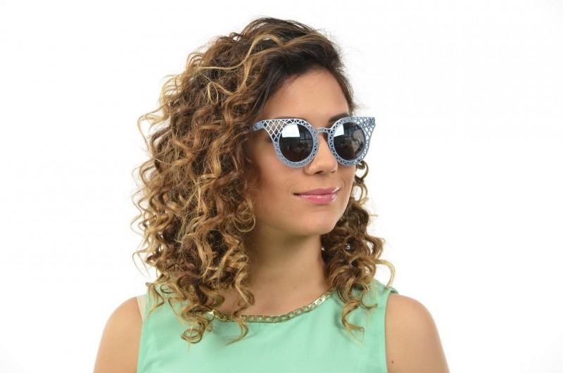 Женские очки  888c5, фото 4