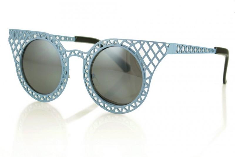 Женские очки  888c5, фото 30