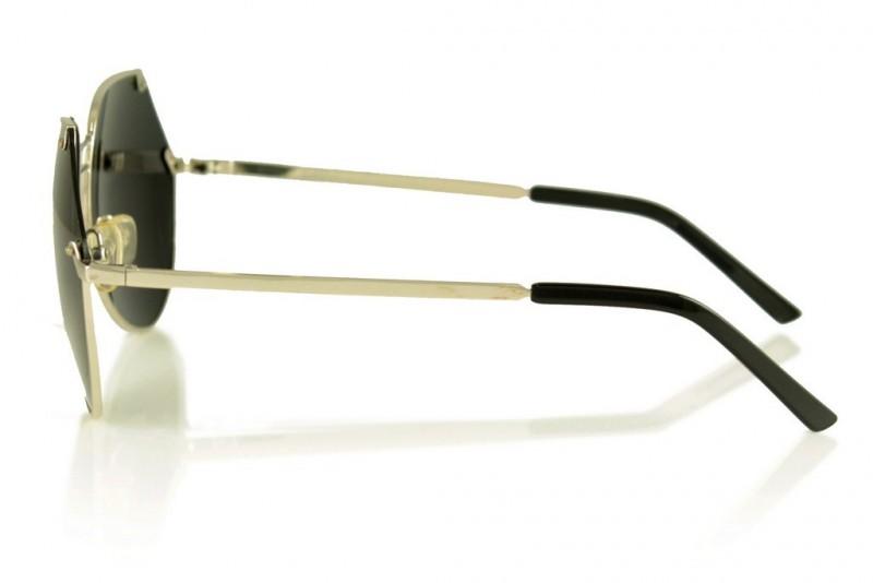 Женские очки 2021 года hexcel-silver, фото 2