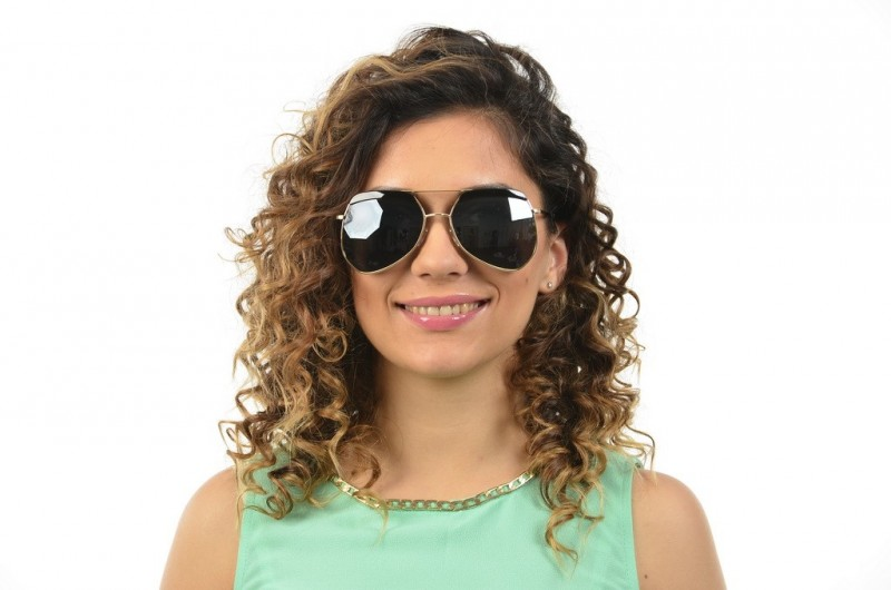 Женские очки 2021 года 0098c1, фото 3