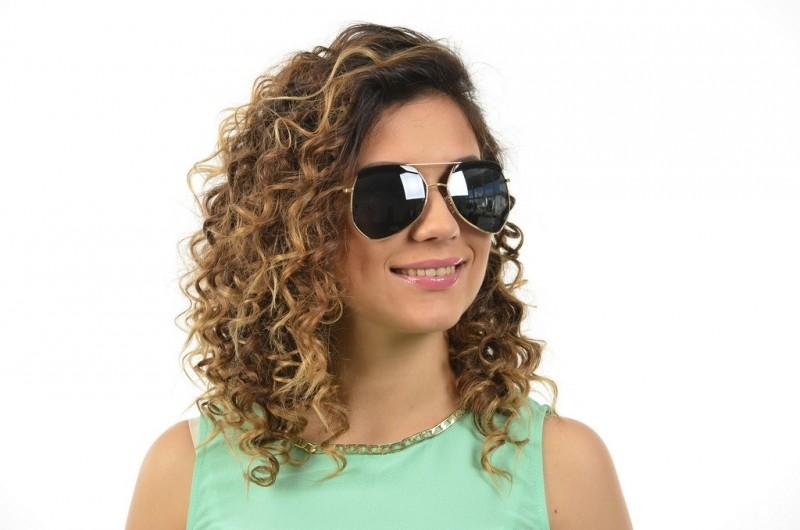 Женские очки 2021 года 0098c1, фото 4