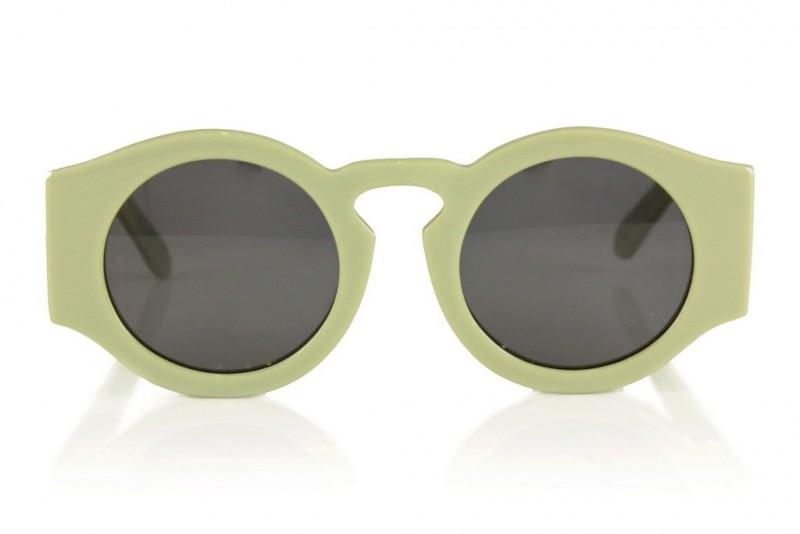 Женские очки Karen Walker 1301green, фото 1