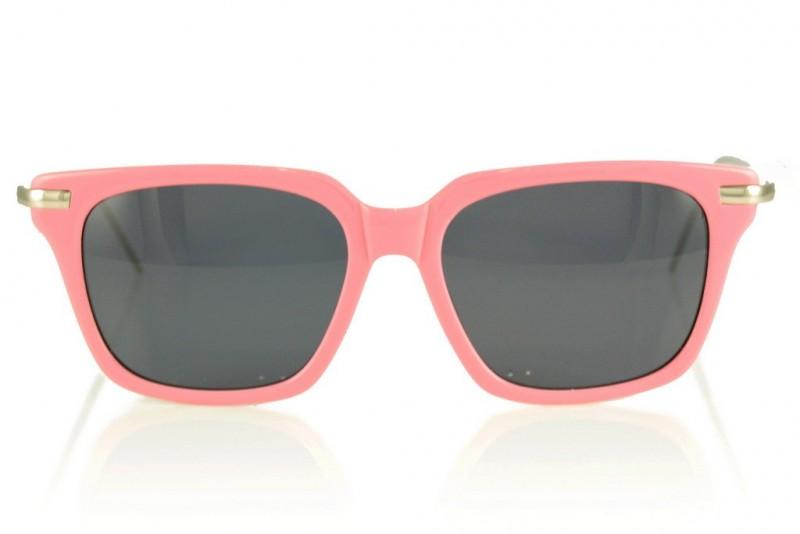 Женские очки Thom Browne 701, фото 1