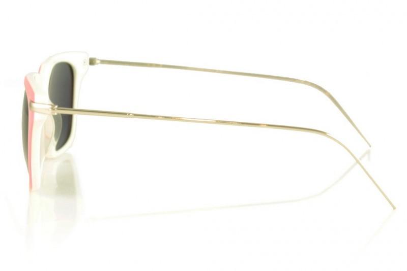 Женские очки Thom Browne 701, фото 2